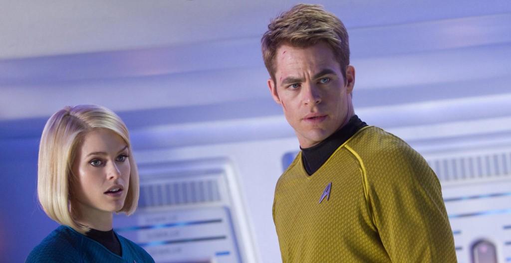 Star-Trek-Into-Darkness3