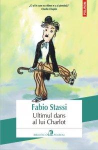 Ultimul dans al lui Chaplin