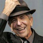 "Leonard Cohen ""Gold Ideas""- Gent Concert"