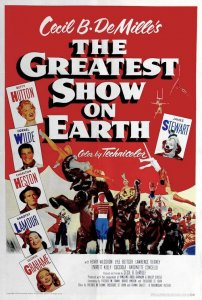 greatest_show_on_earth