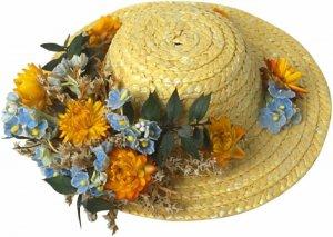 hat_flowers_2