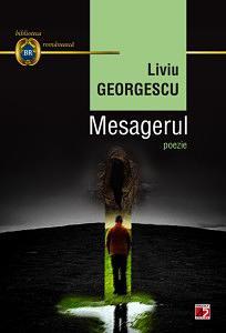 mesagerul_liviu_georgescu