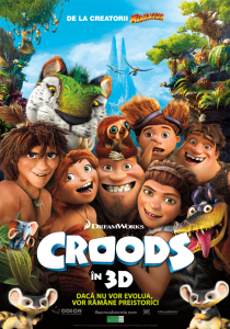 the-croods-766690l