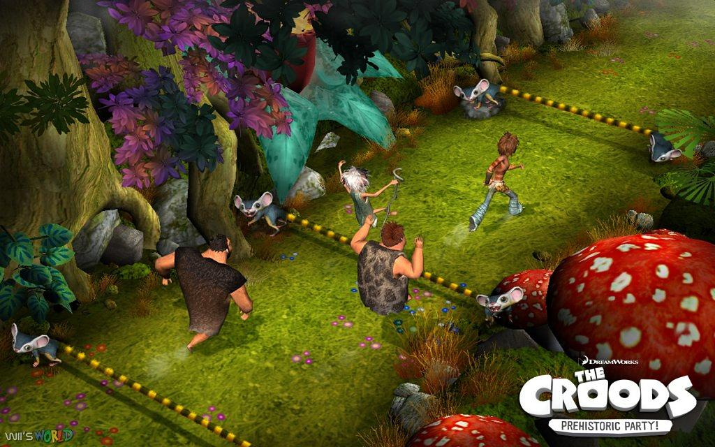 the-croods-prehistoric-party-3