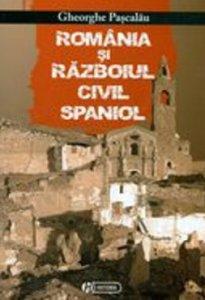 Editura Historia