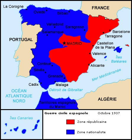 Espagne_guerre_octo