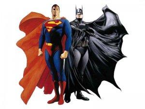 Hero-Envy-Superhero-Capes-Cover
