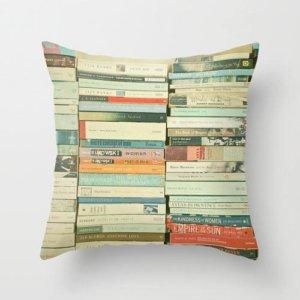 blogosfera literara