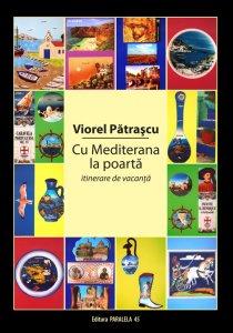 cu_mediterana_Patrascu_coperta1