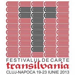 festivalul-carte-transilvania
