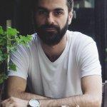 Marius Chivu – interviu în exclusivitate pentru Filme-carti.ro