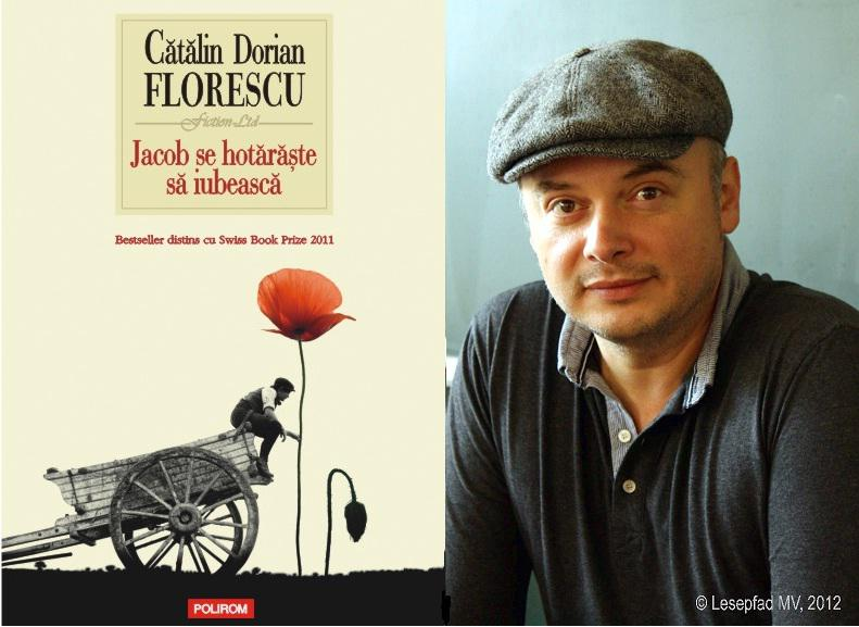 image-2012-11-19-13645716-41-jacob-hotaraste-iubeasca-catalin-dorian-florescu