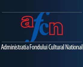 logo Administraţia Fondului Cultural Naţional_03261236