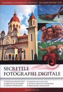secretele-fotografiei-digitale_22818_1_1341853582
