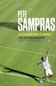 100324-pete-sampras-a-champions-mind