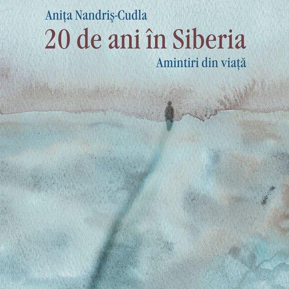 Imagini pentru nandris 20 de ani în Siberia