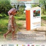"""Lansarea cărţii  """"Ferestre către copiii noștri"""", de Violet Oklander"""