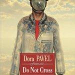 Sex în literatură (21): Romanul Dorei Pavel și dragostea homosexuală