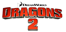 How_to_Train_Your_Dragon_2_logo