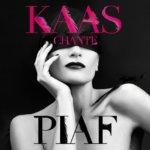 Concert: Kaas a cântat Piaf şi la Cluj