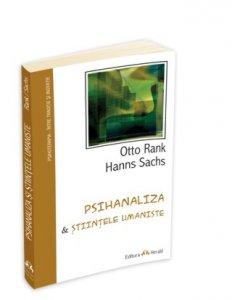 Psihoanaliza_si_stiintele_umane_persp_mare