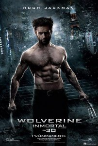 Wolverine_Inmortal_New_Poster_latino_e_Cine_1