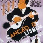 A Canção de Lisboa (1933)