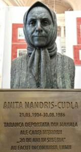 anita-nandris-cudla-4
