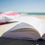 Prin blogosfera literara (1 – 21 iulie 2013)