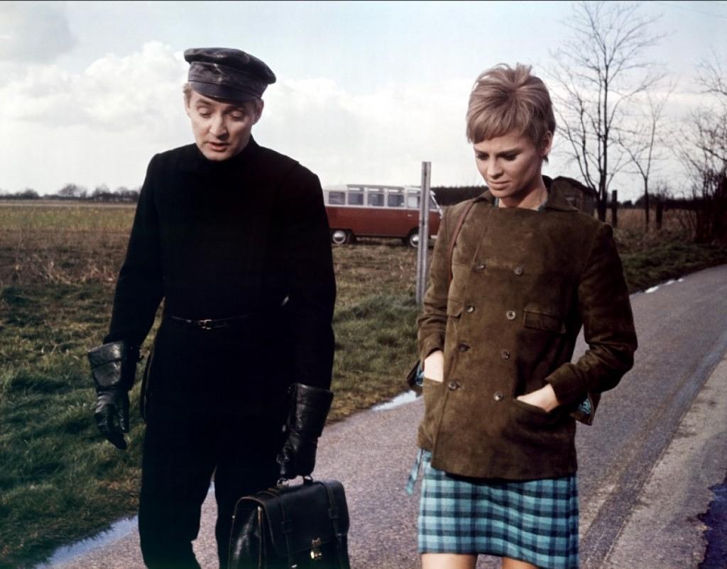fahrenheit-451-1966-12-g