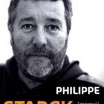 Impresii de aiurea, de Philippe Starck