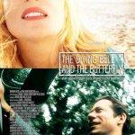 Le scaphandre et le papillon (2007) – 2