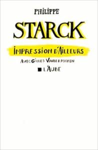 Coperta editiei franceze