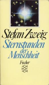 Coperta unei ediții germane