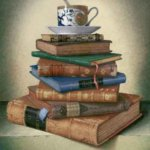 Prin blogosfera literara (12 – 18 august 2013)