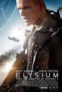 Elysium foto 1