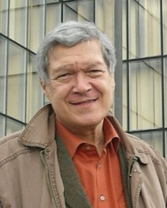 Mircea Anghelescu