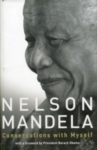 Nelson Mandela - Conversations with Myself_image_lowres