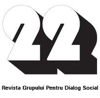 Revista-22-logo