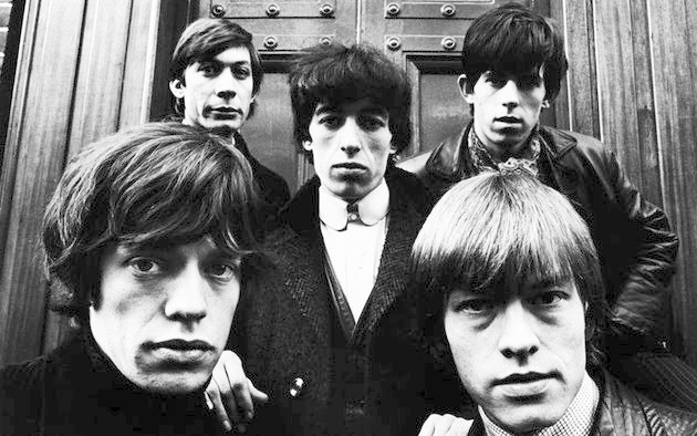 Rolling_Stones_jpg_630x500_q85