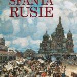 Sfânta Rusie, de Alain Besançon