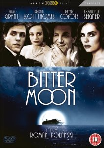 biter-moon-movie-review