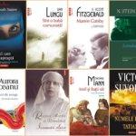 Cărţile digitale ale editurilor Polirom şi Cartea Românească disponibile şi în format compatibil cu tabletele Kindle