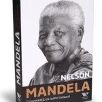 Conversații cu mine însumi, de Nelson Mandela