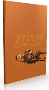 radu-nitescu-gringo-cop1-3d-small