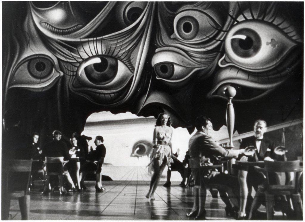 spellbound-1945-dream-salvador-dali