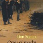 Craii și morții, de Dan Stanca