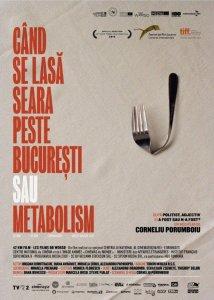 Metabolism_afis_web