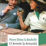 Sex în literatură (22): Pierre Drieu la Rochelle și dragostea comunistă