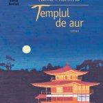Templul de aur, de Yukio Mishima